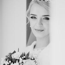 Wedding photographer Dmitriy Chasovitin (dvc19). Photo of 14.09.2015