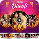 Diwali Movie Maker : Diwali Photo Slide Show (app)