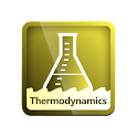 Engineering Thermodynamics icon