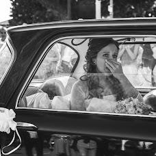 Wedding photographer Enrico Cattaneo (enricocattaneo). Photo of 13.09.2016