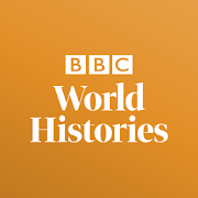 BBC World Histories Magazine - Historical Events
