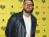 Joel Dommett confirms jungle return
