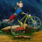 Cycle Boy 3D mobile app icon