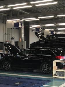 レガシィツーリングワゴン BRM 2.5i B-SPORT EyeSight G Package 2014のカスタム事例画像 Legaciesさんの2018年12月23日18:49の投稿