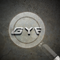 Gyf Theme Beta Clear Download Apk Free For Android Apktume Com