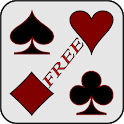 Patiences: Solitaire Spider FreeCell Forty Thieves icon