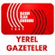 Download Yerel Gazeteler For PC Windows and Mac