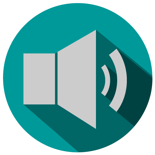 Sound Profile (Volume control + Scheduler) - Apps on Google Play