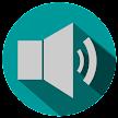 Sound Profile (+ volume scheduler) APK