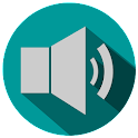 Sound Profile icon