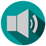 Sound Profile (Volume control + Scheduler) 6.54