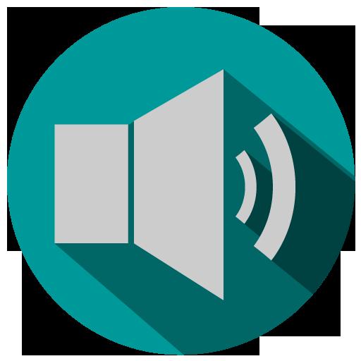 Sound Profile (Volume control + Scheduler) v7.11 [Pro]