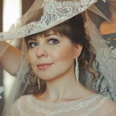 Wedding photographer Mikhail Mormulev (DEARTFOTO). Photo of 18.09.2018
