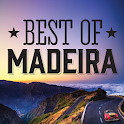 Best Of Madeira Travel Guide icon
