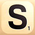 Scrabble® GO - New Word Game apk