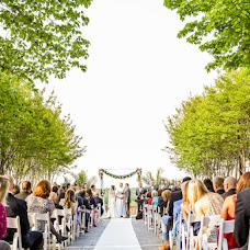 Wedding photographer darling paumen (paumen). Photo of 24.04.2015