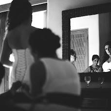 Fotógrafo de bodas Enrique Simancas (ensiwed). Foto del 01.07.2016