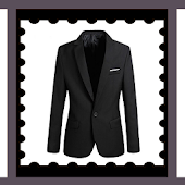 Modernmenssuits
