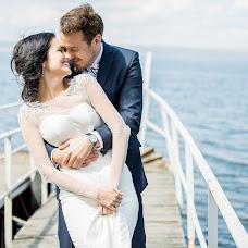 Wedding photographer Elmir Gabidullin (egphoto). Photo of 05.07.2015