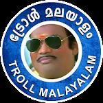 Troll Malayalam icon