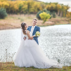 Wedding photographer Igor Tikhonov (TidJ). Photo of 28.02.2015