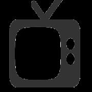 Slovenské Televízie