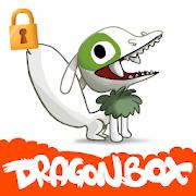Login Access: DB Algebra 5+