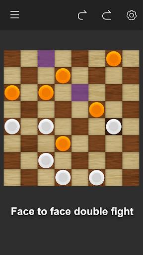 Fun Checkers cheat screenshots 2