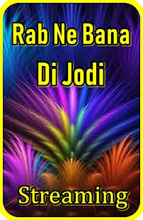 bana térkép Best Song Rab Ne Bana Di Jodi – Alkalmazások a Google Playen