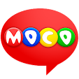 Moco - Chat.. file APK for Gaming PC/PS3/PS4 Smart TV