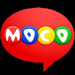 Moco - Chat, Meet People 2.6.171