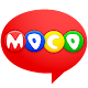 Moco - Chat, Meet People apk