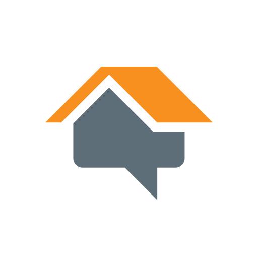 HomeAdvisor.com avatar image