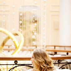 Wedding photographer Anastasiya Sorokina (fotosorokina). Photo of 19.02.2017