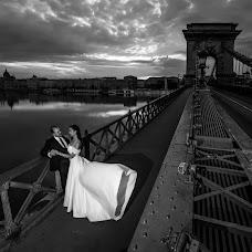 Esküvői fotós Sándor Váradi (VaradiSandor). Készítés ideje: 12.08.2018