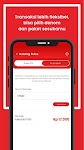 screenshot of DigiPOS Aja! Pulsa, Data & Digital Telkomsel