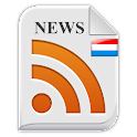 Nederland News icon