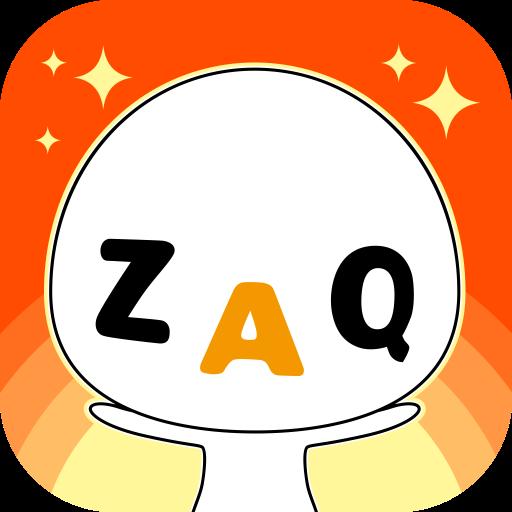マンションポータル Powered by ZAQ