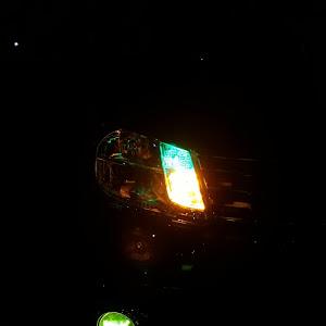 ムーヴ LA160Sのカスタム事例画像 toshiさんの2020年11月07日15:17の投稿