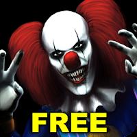 Asylum Night Shift FREE