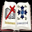 Katamars + Orsozoxi icon
