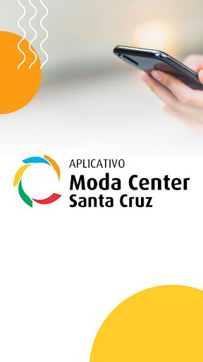 Moda Center Santa Cruz 3.2.1 screenshots 1