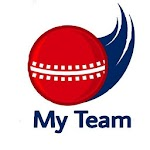 My Team - Cricket & Football Predication Expert icon