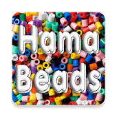 Tutorials for Hama Beads