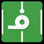 Footballi Icon