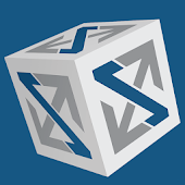 Sterling Trader Android APK Download Free By Professional Trading Solutions, Inc.