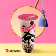 Ninja Milk Black Tea