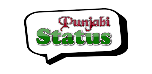 Punjabi Status 2018 - Apps on Google Play