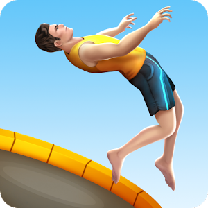 Flip Master APK Cracked Download