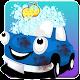 Download Araba Yıkama - Eğlenceli Çocuk Oyunu For PC Windows and Mac